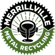 Merrillville Metal Recycling is a leader in the scrap metal recycling industry.